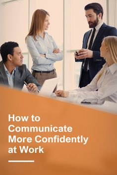 Proper communication skills are key to building great working relationships and leading others. Discover the various types of communication, including verbal and nonverbal, in this new online training course. #communicationskills #communicationtraining #communicationtips #employeeengagement #softskillstraining Interpersonal Communication, Communication Relationship, Communication Skills, Relationships, Leadership Courses, Managing People, Online Training Courses, Employee Engagement, News Online