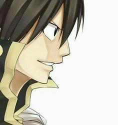 Zeref Natsu Fairy Tail, Fairy Tail Manga, Fairy Tail Ships, Anime Fairy, Nalu, Fairytail, Zeref Dragneel, Rave Master, Fairy Tail Characters