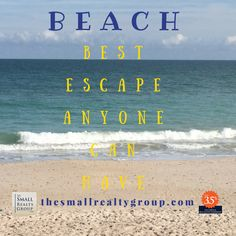 And there is one within minutes of anywhere in Vero Beach......... Let us know… Indian River County, Vero Beach Fl, Treasure Coast, Inspirational Thoughts, Coastal Living, Florida, Real Estate, Spaces, Let It Be