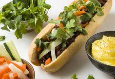 4 Must-See Street Food Cities in Vietnam