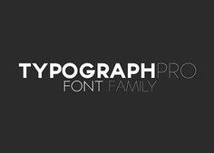 Typograph Pro - [Aleksandar Aleksandrov]