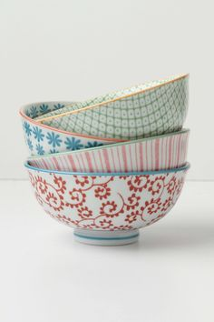 Shop the Inside Out Bowl	 and more Anthropologie at Anthropologie today. Read customer reviews, discover product details and more.