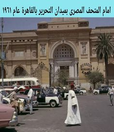 Cairo, Street View, Architecture, Camel, Arquitetura, Hand Warmers, Architecture Design