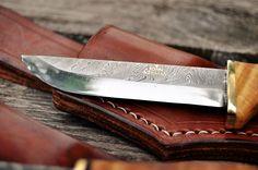 Handmade Tools by John Neeman image5