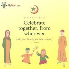 May Allah bring joy, happiness, peace & prosperity!  Eid Mubarak!  #digitalriya7 #eid #eidmubarak2020 #happyeid Happy Eid, Eid Mubarak, Allah, Digital Marketing, Happiness, Peace, Joy, Celebrities, Movie Posters