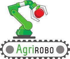 Czy wiecie, że jedna z naszych spółek pracuje nad specjalnym robotem, który może bardzo pomóc sadownikom czy winiarzom w dbaniu o ich uprawy? Dziełem firmy Agrirobo z Wrocławia, którą utworzyliśmy w projekcie Akcelerator EIT+, będzie innowacyjny robot o nazwie RoboSprayer.