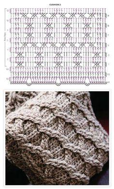 #ClippedOnIssuu from Inside crochet 60 2014