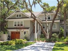 Amaranth Road 417 - Kiawah Island - Wyndham Vacation Rentals could be the one!!!!