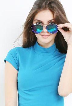 Sunglasses | Shop at Papaya Clothing