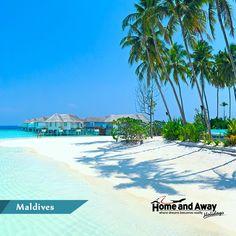 Beautiful beach on Koh Mak underline what a great location the Koh Chang archipelago is for sailors Thailand Resorts, Phuket, Thailand Travel, Bangkok Krabi, Thai Travel, Maldives Holidays, Khao Lak, Relaxing Holidays, Koh Chang