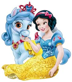Images of the Palace Pets. Disney Characters Pictures, Snow White Characters, Disney Cartoon Characters, Disney Images, Disney Cartoons, Disney Princess Snow White, Snow White Disney, Disney Princess Art, Barbie Princess