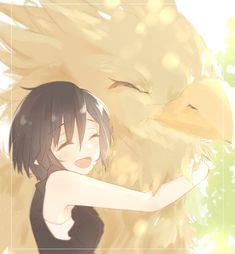Xion Kingdom Hearts, Kingdom Hearts Crossover, Kindom Hearts, Tag Art, Magical Girl, Rwby, Final Fantasy, Anime Art, Abstract