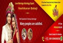 Are you looking the solution for your love marriage problem and click here http://bit.ly/2k243Pa and get tips for astrology resolving love related problems. WhatsApp 9918969858