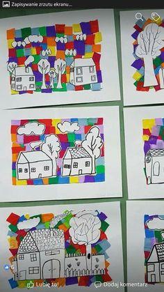 Planbook com online lesson planner 5 piano theory games you can play on a whiteboard Kindergarten Art, Preschool Art, School Art Projects, Art School, Primary School Art, Third Grade Art, Second Grade, Collage Kunst, Ecole Art