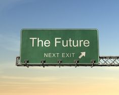 Como será a cidade do amanhã? Esses especialistas te contam - EExpoNews