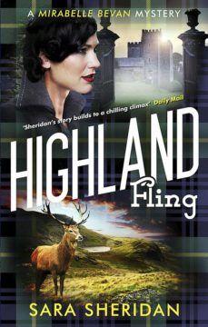 Sara Sheridan | Books from Scotland Phd Psychology, Van Diemen's Land, Daily Record, Lonely Heart, Scottish Highlands, S Stories, Creative Writing, Book Publishing, Nonfiction