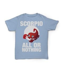 23 November, All Or Nothing, Little Star, 6 Years, Scorpio, Zodiac Signs, Toddlers, Shops, Sky