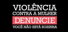 BRADO CONSULTORIA E SERVIÇOS LTDA.: VIOLÊNCIA CONTRA A MULHER