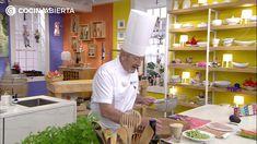Comida Keto, Tortilla, Popular, Food, Easy Meals, Snap Peas, Recipes With Vegetables, Dressings, Beverages