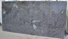 virginia mist granite Grey Countertops, Granite, Mists, Virginia, Kitchen, Painting, Gray Countertops, Cooking, Granite Counters