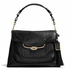 Shoulder Flap, Large Shoulder, Awesome Superior, Pinnacle Large, Madison Pinnacle, Bags N Shoes, Press Picture, Picture Link, Collection Handbags