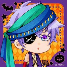 Read Moons from the story Imágenes de B-Project by with 169 reads. Wattpad, Project 3, Me Me Me Anime, True Love, Chibi, I Am Awesome, Anime Art, Avatar, Stamps