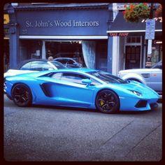 Super Cool Purple Mercedes | Cars | Pinterest | Sports cars, Luxury