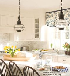 KITCHEN PENDANTS 2542-DB-MED-OPT