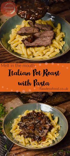 900 Best Italian Recipes Ideas In 2021 Recipes Italian Recipes Food
