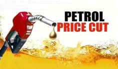 Remember the Petrol price will drop at midnight tonight by R1.27 for Unleaded fuel!