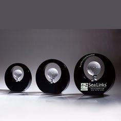 107 Best Golf Trophies Images Trophy Design Door Prizes Award
