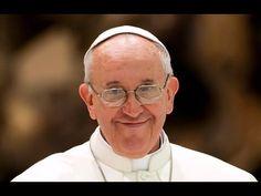 64d9c537b 21 Best Vetrina images | Prezzo, Catholic, Letter case