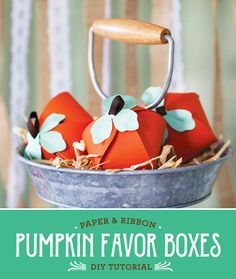 Hostess with the Mostess® Stacie Keiffer of Fancy & Fold is here with a super cute seasonal DIY...