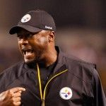 Steelers season review: Injuries hurt, lack of leadership fatal