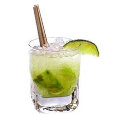 Caipiroska Cocktail Images, Cocktail Photography, Lassi, Royalty Free Pictures, Cocktails, Drinks, Punch Bowls, Glass Of Milk, Cooking