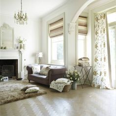 6 Eager Cool Tricks: Wooden Roller Blinds blinds for windows with curtains.Blinds For Windows With Curtains roller blinds paper. Indoor Blinds, Patio Blinds, Diy Blinds, Bamboo Blinds, Fabric Blinds, Curtains With Blinds, Valance, Roman Blinds, Privacy Blinds