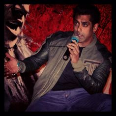 #jaiho trailer launch #pictures www.bollywoodeye.co.uk #salmankhan #bollywood #bollywoodpics #bollywoodmovie