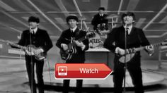 The Beatles I Want To Hold Your Hand 11 HD  One the best K Beatles Video Ever Footages from Wise Morecambe Show 1 Ed Sullivan Show 1 Indiana State Fair Show 1