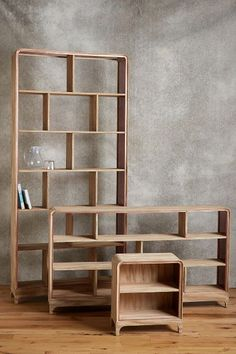 Rose Glass Bookcase #anthrofave