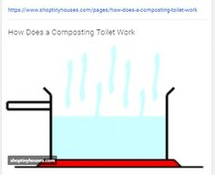 https://www.shoptinyhouses.com/pages/how-does-a-composting-toilet-work