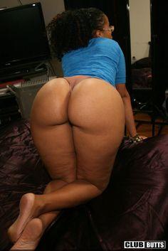 Jerk Room  Free Ebony Porn Collection