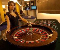 casinos | Tumblr