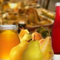 Polish Recipes, Irish Cream, Liqueurs, Pear, Vogue, Homemade, Canning, Fruit, Pantry