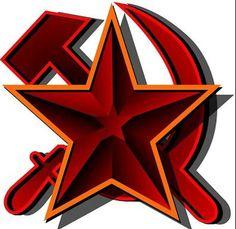 31 unread chat Communist Propaganda, Propaganda Art, Ural Motorcycle, Communism, Soviet Union, Cold War, Eastern Europe, World War I, Fantasy World