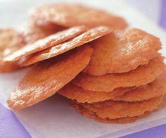 ... COOKIE & CO on Pinterest | Cookies, Christmas Cookies and Sugar