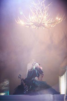 天候は悪天候で。 の画像|MEJIBRAY 恋一オフィシャルブログ「TREMBLING BAMBI」Powered by Ameba