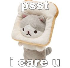 Softies, Stupid Memes, Funny Memes, Cute Love Memes, Cute Messages, Wholesome Memes, Mood Pics, Reaction Pictures, Haha Funny