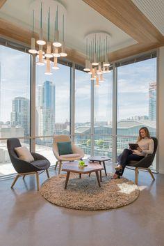 https://officesnapshots.com/2017/08/14/wearable-tech-company-offices-san-francisco/