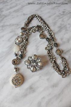 DIY Beads : DIY Interchangeable Jewelry with Prima Bead!