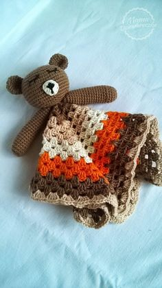 Toy for my newborn